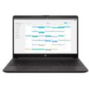NOTEBOOK HP 250 G8 I7-1065G7 / 8GB / 240/1TB