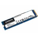 SSD 500 GB. KINGSTON SNVS 500 GB. M.2 NVME