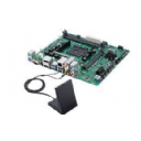 MOTHER ASUS PRO A320M-R WIFI OEM AM4