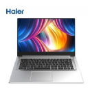 NOTEBOOK HAIER HR-U140YF I3