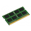 SODIMM DDR4 16 GB. 3200 MHZ MARKVISION