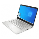 NOTEBOOK HP 14-DQ2055 I3-1115G4