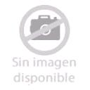 PARLANTE BLUETOOTH NOGA NGS-025BTR